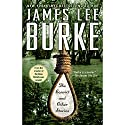 The Convict and Other Stories Audiobook by James Lee Burke Narrated by Steven Boyer, Louis Moreno, Richard Poe, Ed Sala, T. Ryder Smith, Tom Stechschulte, Henry Strozier