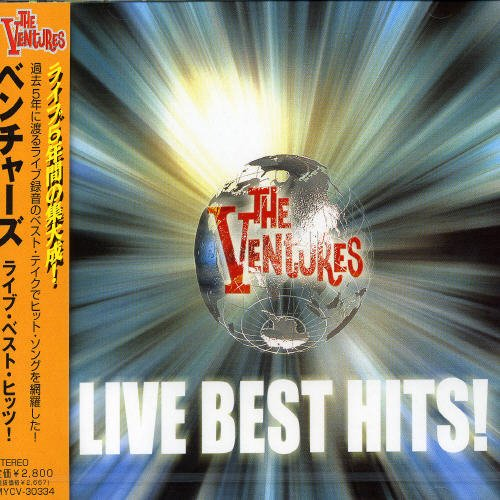 Live Best Hits