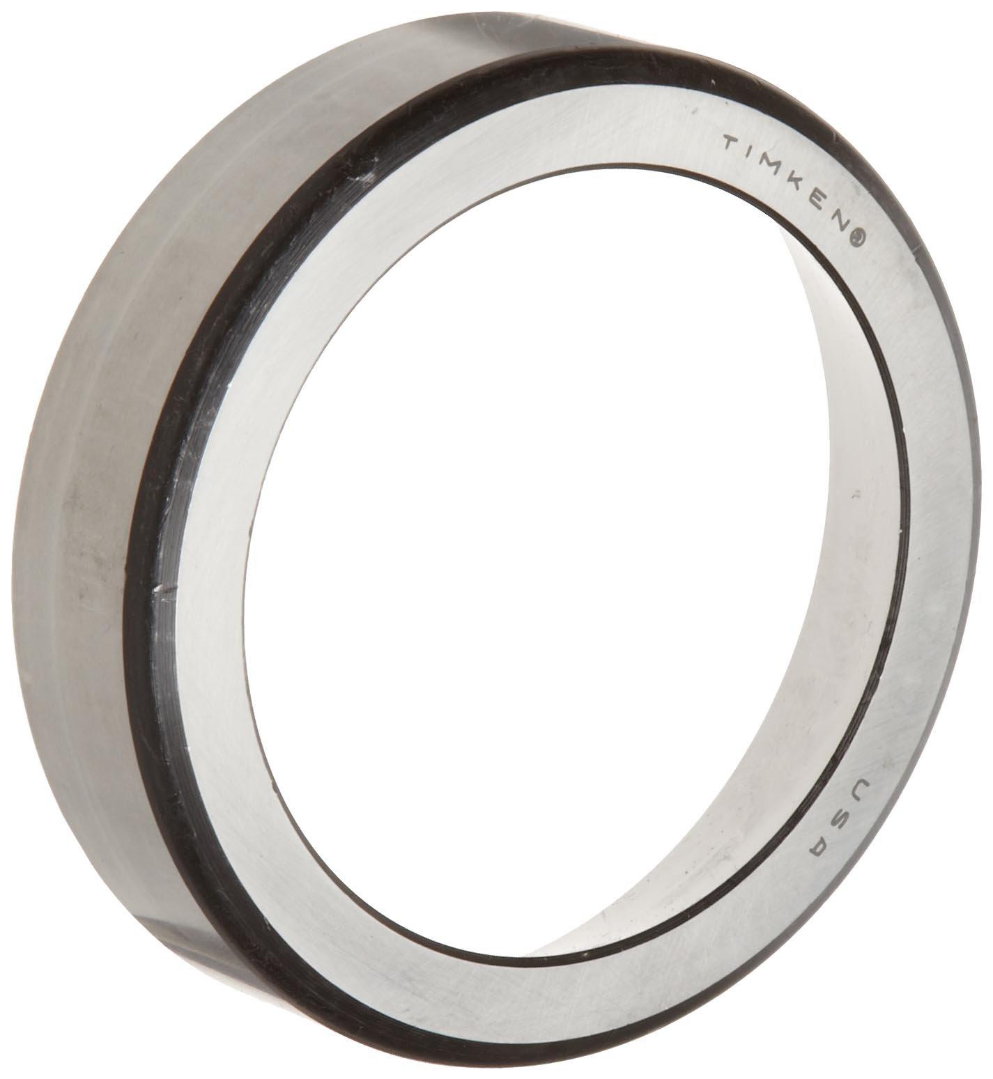 Timken HM804810 Wheel Bearing