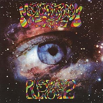 R U Spaced Out 2 By Magic Mushroom Band Amazon Com Music