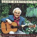 Jobim: Someone to Light Up My Life