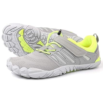 Zapatillas de hombre,Zapatos para correr Hombres Mujeres ...