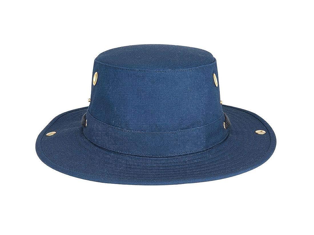 2b7119418 Tilley Endurables T3 Traditional Canvas Hat