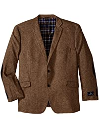 Amazon.com: Browns - Suits & Sport Coats / Clothing: Clothing ...