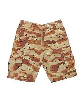 Homme Adidas En Short Originals 729 Tissu Z38729 Camouflage 8X0wOknP