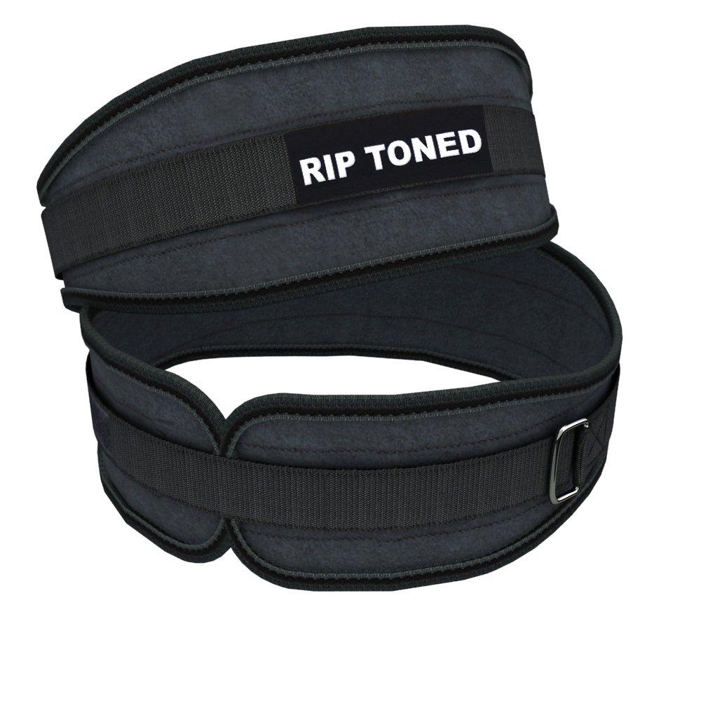 Meilleure ceinture de levage de poids