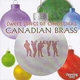 Sweet Songs of Christmas