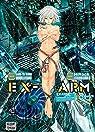 Ex-Arm, tome 1 par Komi
