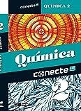 Conecte. Química - Volume 2