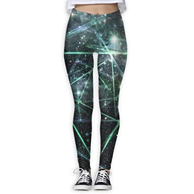 CVDGSAD Pantalones de chándal con estampado de yoga de confort de ...