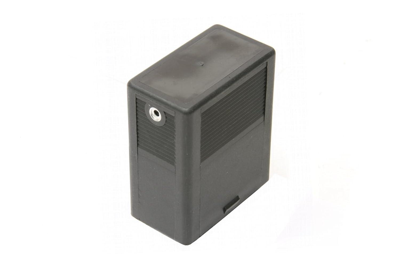 URO Parts 003 545 2405 Fuel Pump Relay