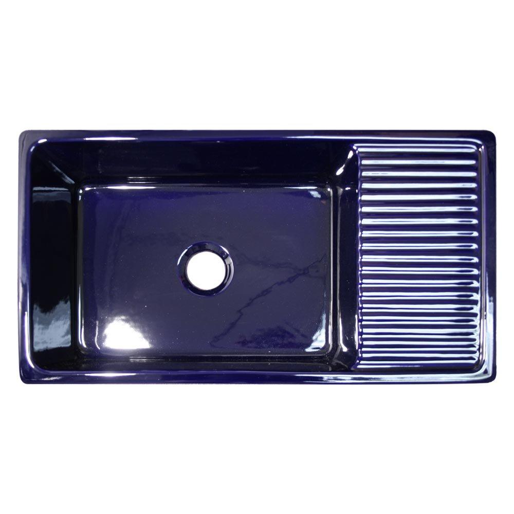 Ceramic Sink Reviews 2017 U2013 The Timeless Classic Material