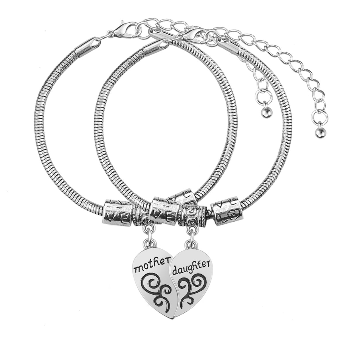 Best bracelets for mom | Amazon.com