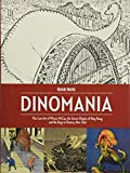 Dinomania: The Lost Art of Winsor McCay, The Secret Origins o