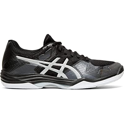 ASICS Women's Gel-Tactic 2 Training Shoes   Volleyball