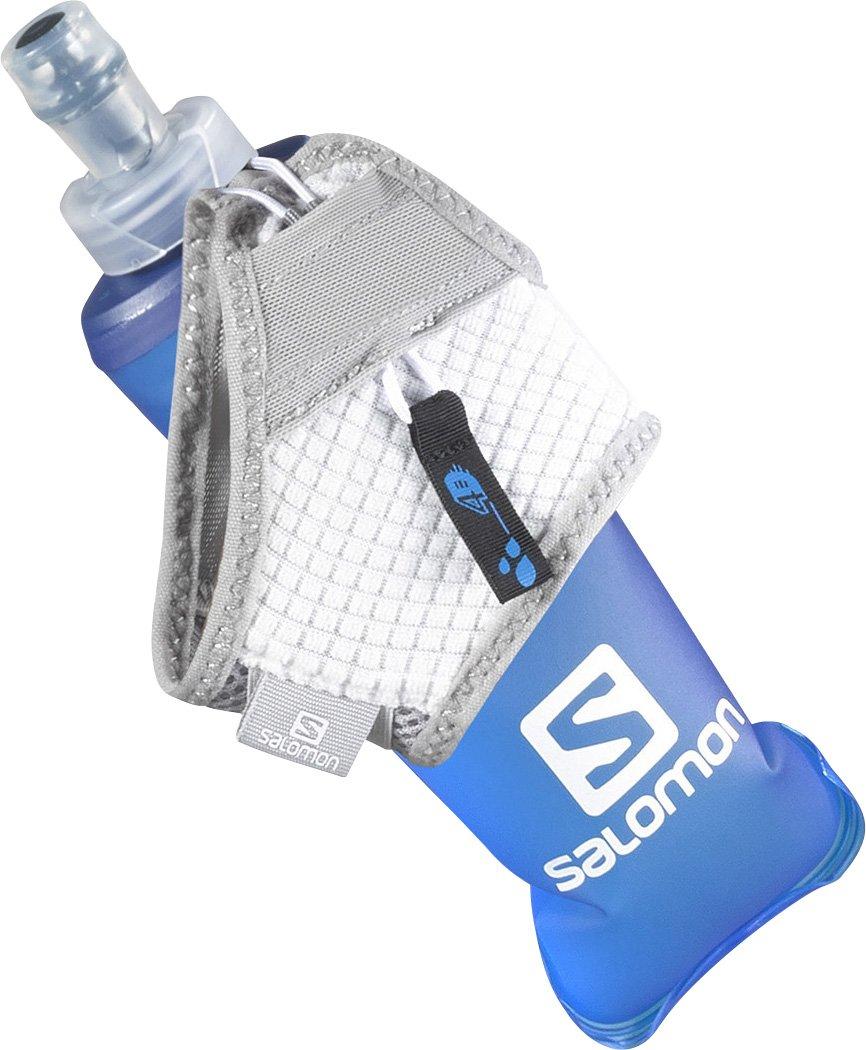 Salomon Sense Hydro Handschuh, Herren B01HNUSW2C | Sehr gute Farbe