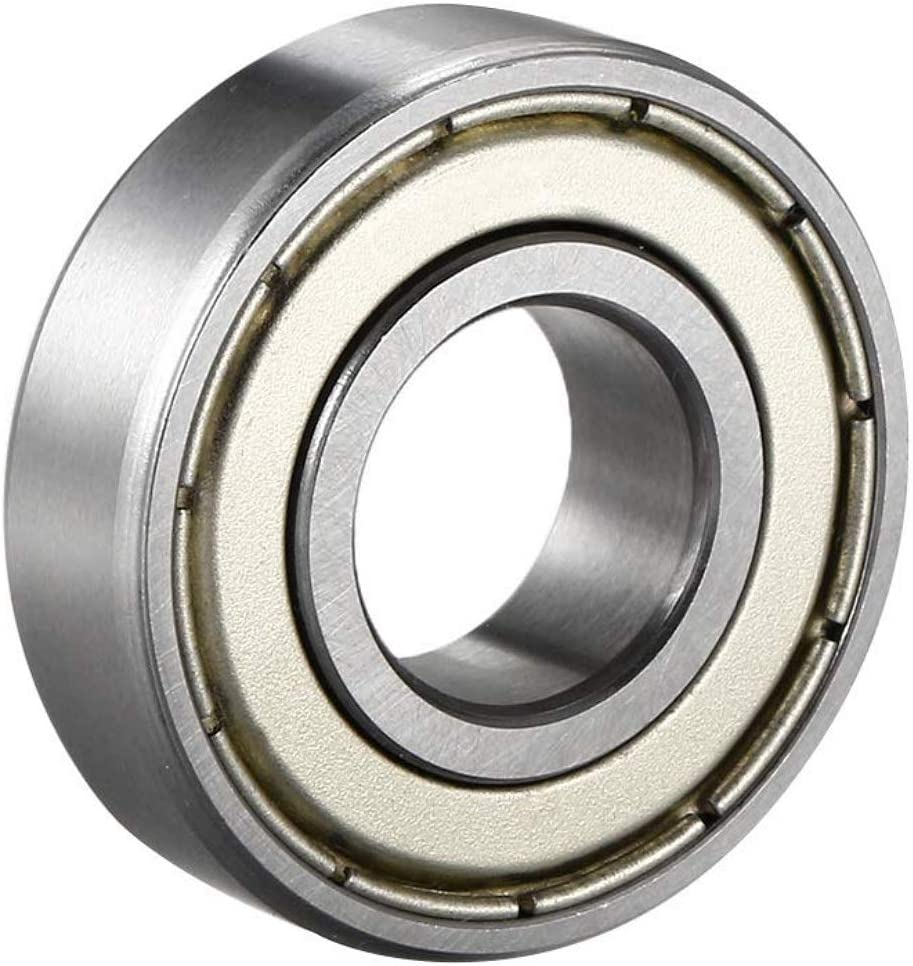 Rodamiento de bolas 6206 Zz para lavadora Whirlpool