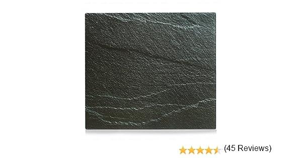 Zeller 26282 - Cubierta para Fuegos/Panel de protección, de Vidrio ...