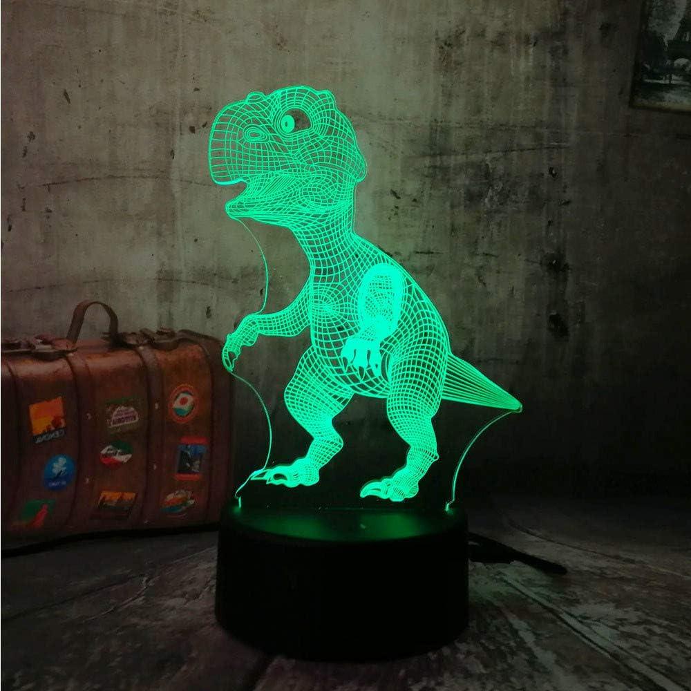 COSTELLAZIONE POKEMON 3D cristallo LED luce notturna Decor Lampada da tavolo regalo Crafts