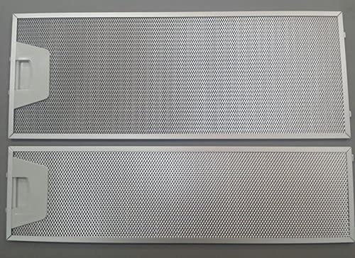Lampenabdeckung fur Dunstabzugshaube TEKA 62 x 444 mm tl1.62