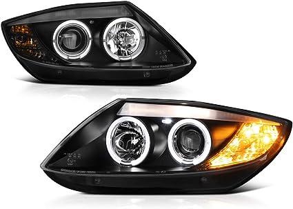 Genuine BMW E85 E86 Z4 Right Front Bumper Cover Support passenger NEW warranty