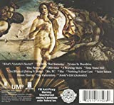 Venus In Overdrive CD+2 Bonus BEST BUY EXCLUSIVE