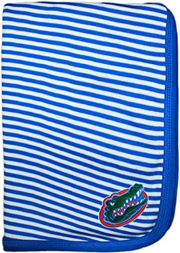 University of Florida Gators NCAA Baby Blanket 33