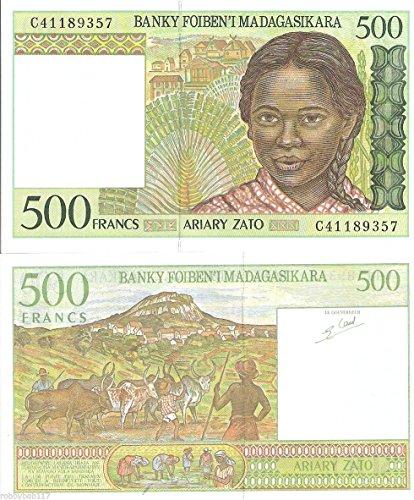 100 dollar bill red seal - 8