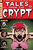 Tales from the Crypt #6: You-Tomb (Tales from the Crypt Graphic Novels)