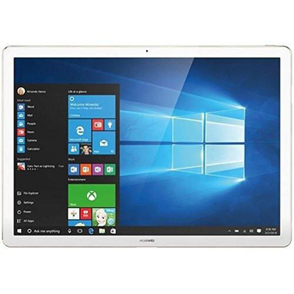 流行に  HUAWEI HUAWEI 12.0型タブレットパソコン/ MateBook ゴールド(メモリ 8GB/ SSD 256GB) SSD HZ-W19-8G-256G-GOLD B01I65GOBE, 大淀町:34c5b0d6 --- ballyshannonshow.com