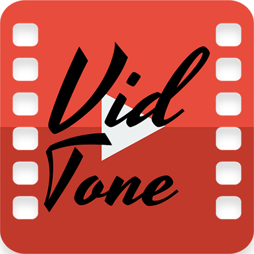 VidTone - The Best Option for Caller ID! (Best Caller Id App For Android)