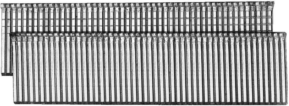 Einhell grapadora accesorios clavos tipo 47Apto para bloque de color rojo de labranza TC en 20s