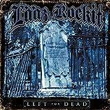Left For Dead (Digipak)