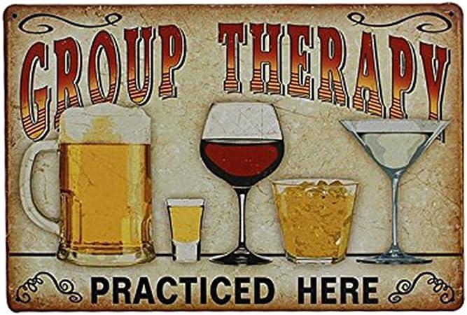 Metal Tin Sign cheers around the world Bar Pub Vintage Retro Poster Cafe ART