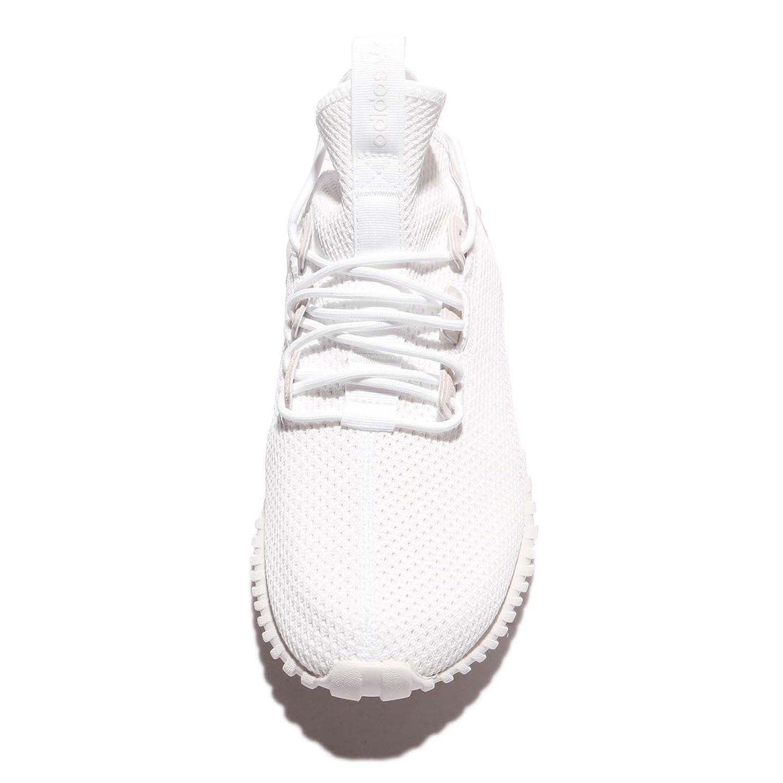 Adidas Blanco Calcetín Condenación Tubular nGw0DDeiHM