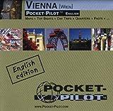 Vienna Map & Guide Pocket-Pilot