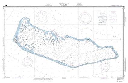 Amazon.com : East View Map Link NGA Chart 81782-Majuro Atoll ... on kiribati map, tuvalu map, united arab emirates map, el salvador map, marshall islands map, mayotte map, bangladesh map, sri lanka map, senegal map, cook islands map, gambia map, cayman islands map, burkina faso map, costa rica map, india map, papua new guinea map, congo map, saudi arabia map, greenland map, hungary map,