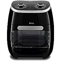 Fritadeira Philco Air Fry Oven PFR2000P