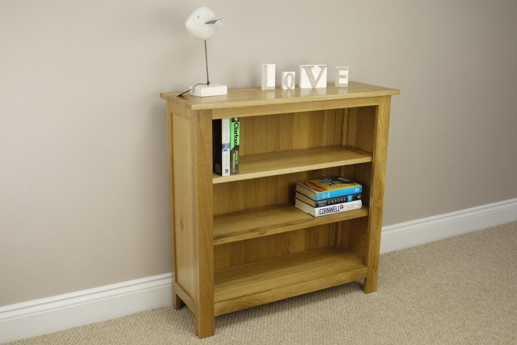 johnlewis online bookcase main tall at buyjohn wide com rsp the didi pdp lewis john basics