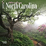 North Carolina, Wild & Scenic 2017 Mini 7x7