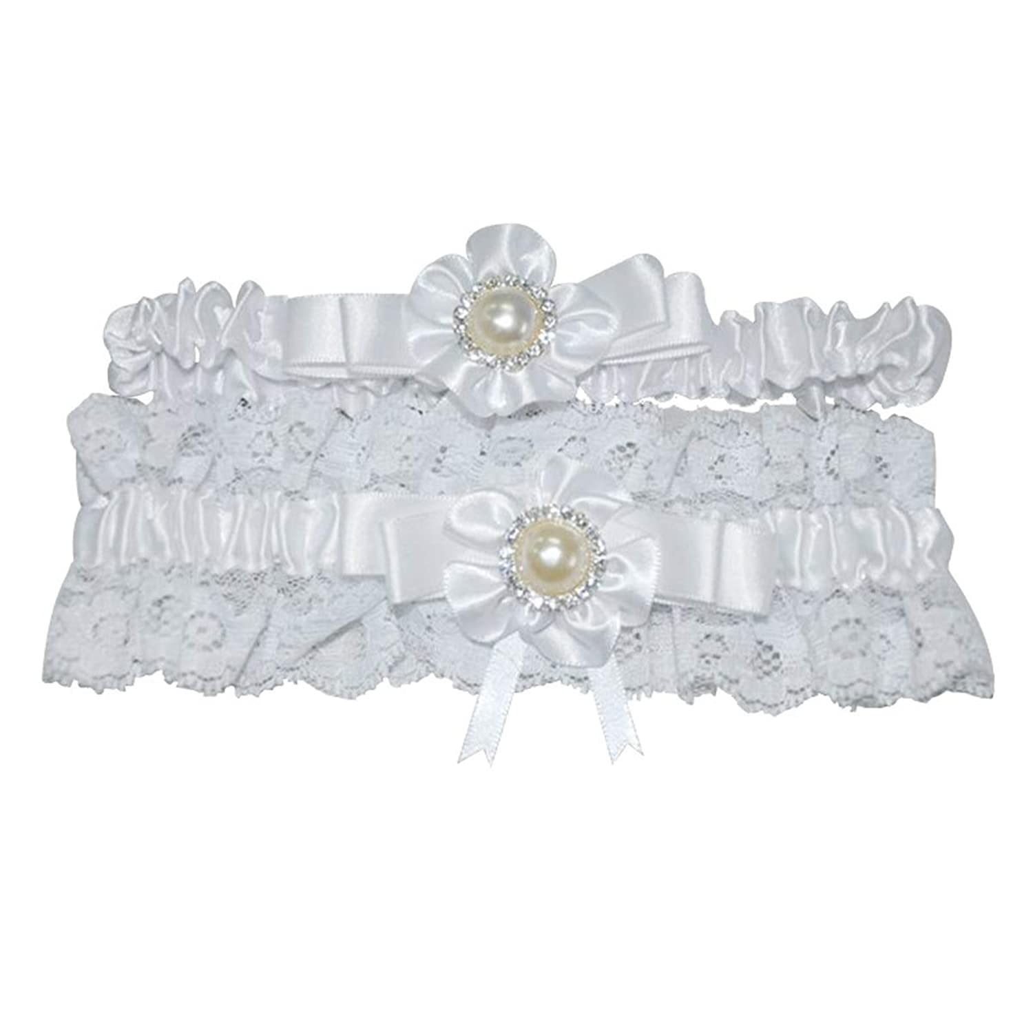 6f5596b50 Top 10 wholesale Fitted Bridal Belt - Chinabrands.com
