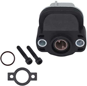 Throttle Position Sensor 4882219AB 5017479AA For Dodge 4.7 5.7 5.9 TPS