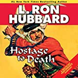 Bargain Audio Book - Hostage to Death
