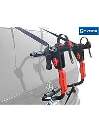 Bike Racks Amp Carriers Amazon Com