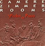 Camere Zimmer Rooms by Picchio Dal Pozzo (2001-10-02)