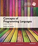 Concepts of Programming <p>Language 语言s, Global Edition 版本