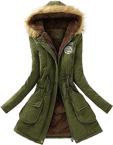 Neues Design Theshy Jacke Theshy Damen Winterjacke