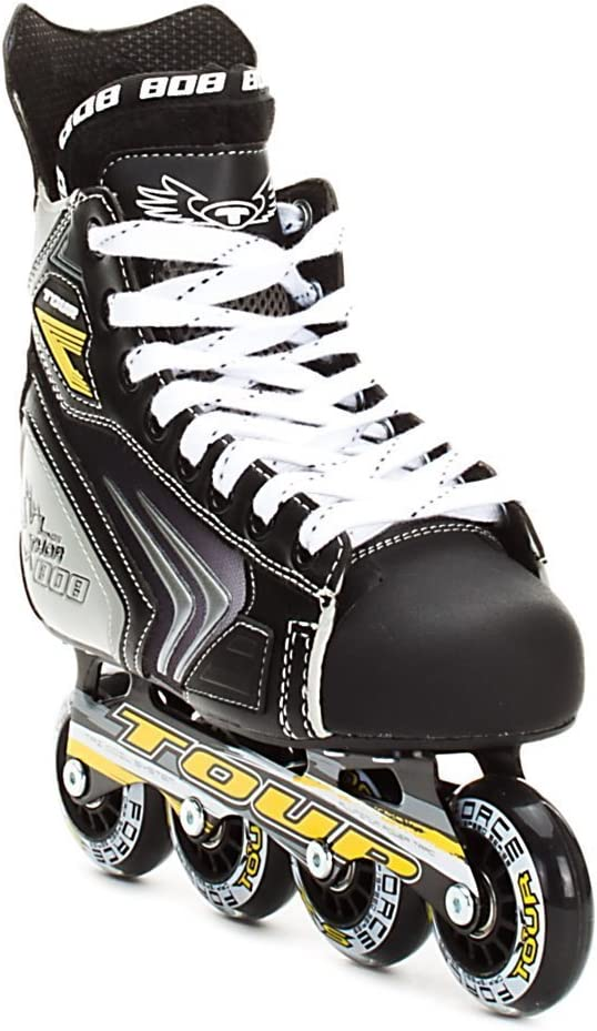 Tour Hockey Thor 808 Youth Inline Hockey Skate