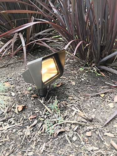 Landscape Lighting Lumiere in US - 2