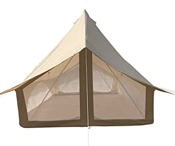 Superb Safari Camping Outdoor Family Camping Waterproof Safari Download Free Architecture Designs Itiscsunscenecom